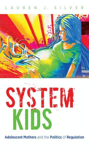System Kids