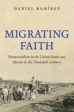 Migrating Faith