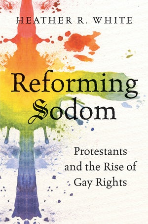Reforming Sodom