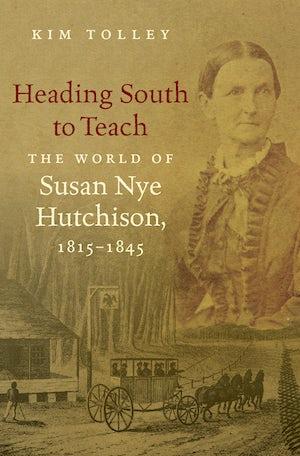 Heading South to Teach