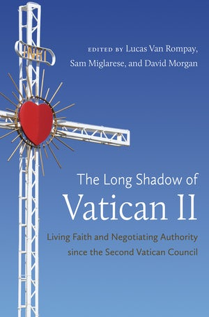 The Long Shadow of Vatican II