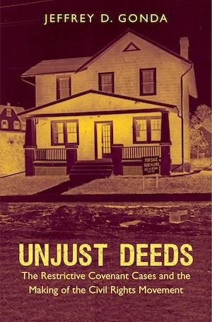 Unjust Deeds