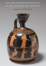 Ancient Mediterranean Art in the Ackland Art Museum