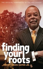 Finding Your Roots, Season 1