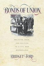 Bonds of Union