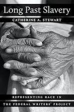 Long Past Slavery