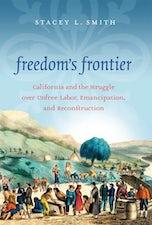 Freedom's Frontier