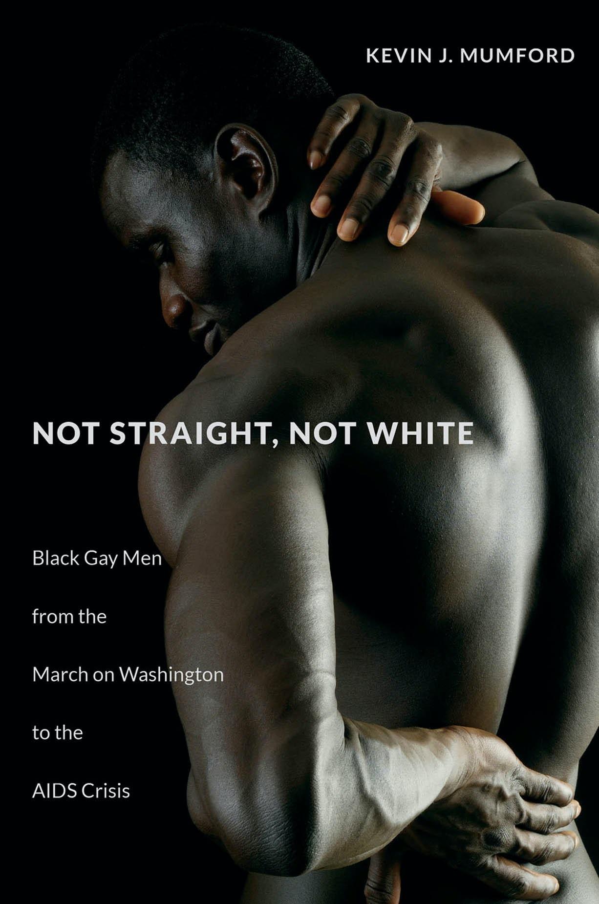 Gay blog of black men