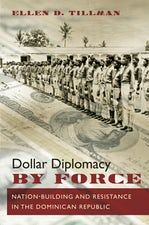 Dollar Diplomacy by Force