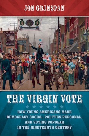 The Virgin Vote