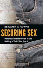 Securing Sex