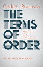 The Terms of Order