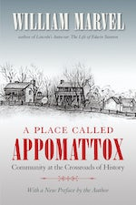 A Place Called Appomattox