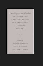 Dear Papa, Dear Charley