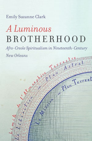 A Luminous Brotherhood