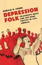 Depression Folk