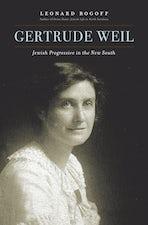 Gertrude Weil