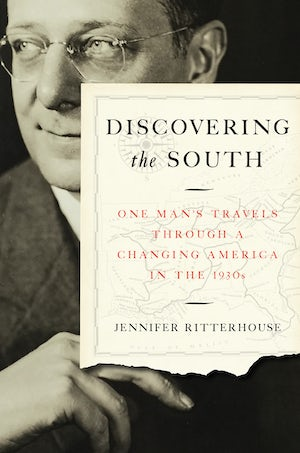 Discovering the South