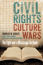 Civil Rights, Culture Wars