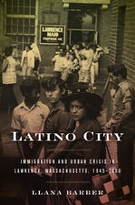 Latino City