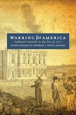 Warring for America