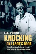 Knocking on Labor's Door