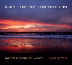 North Carolina's Barrier Islands