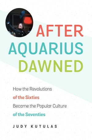 After Aquarius Dawned