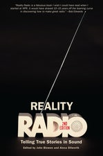 Reality Radio, Second Edition