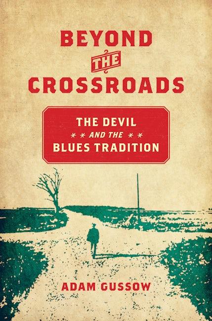 Beyond the Crossroads