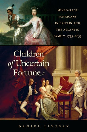 Children of Uncertain Fortune