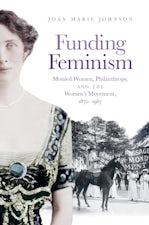 Funding Feminism
