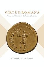Virtus Romana