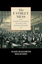 The F Street Mess