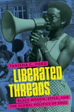 Liberated Threads