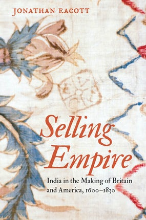 Selling Empire