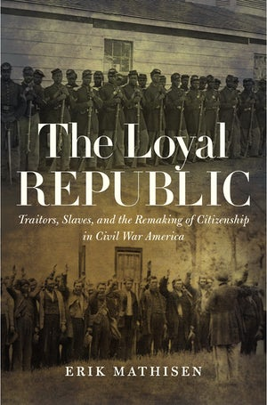 The Loyal Republic