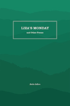 Liza's Monday and Other Poems