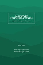 Mountain Preacher Stories