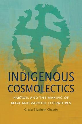 Indigenous Cosmolectics
