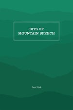 Bits of Mountain Speech