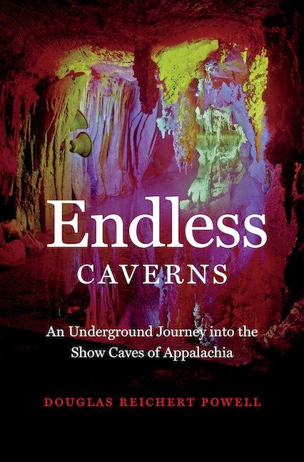 Endless Caverns