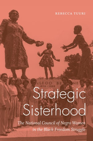 Strategic Sisterhood