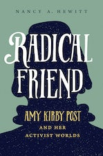 Radical Friend