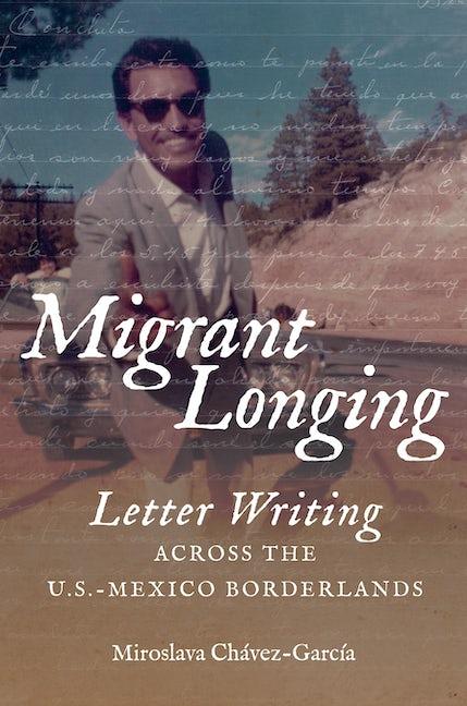 Migrant Longing