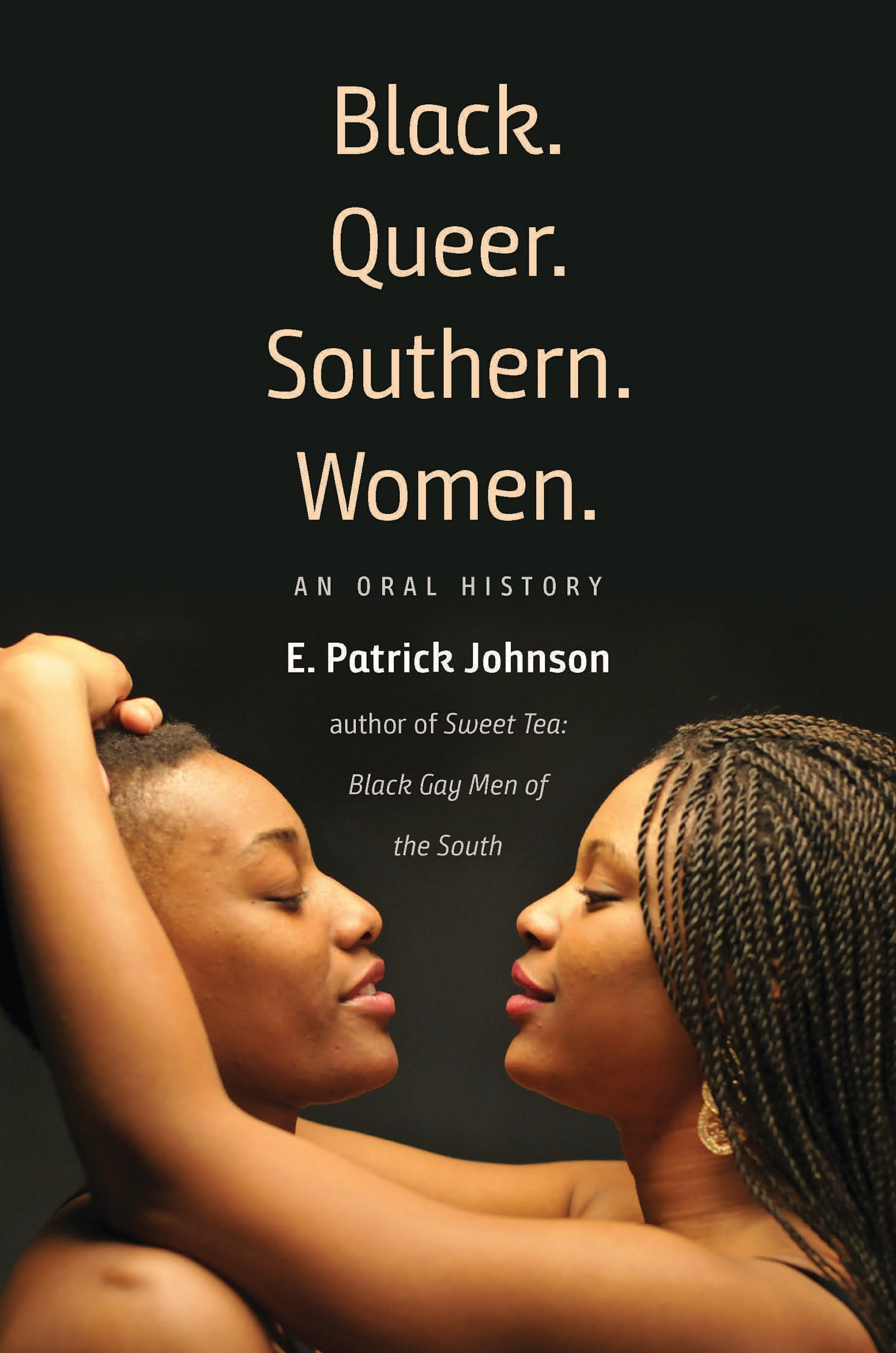Famous african american gay women