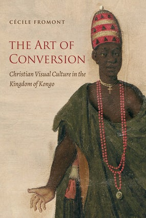 The Art of Conversion