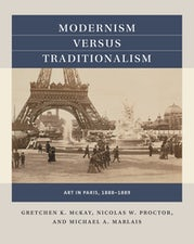 Modernism versus Traditionalism