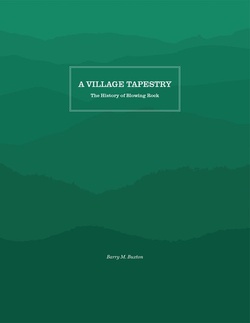 A Village Tapestry