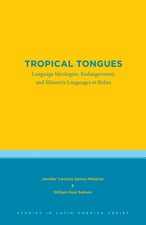 Tropical Tongues